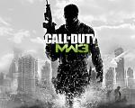 رابطة عشاق call of duty
