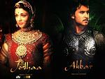 jodhaa akbar wallpaper 55426 5641