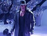 The PHENOM UnderTaker